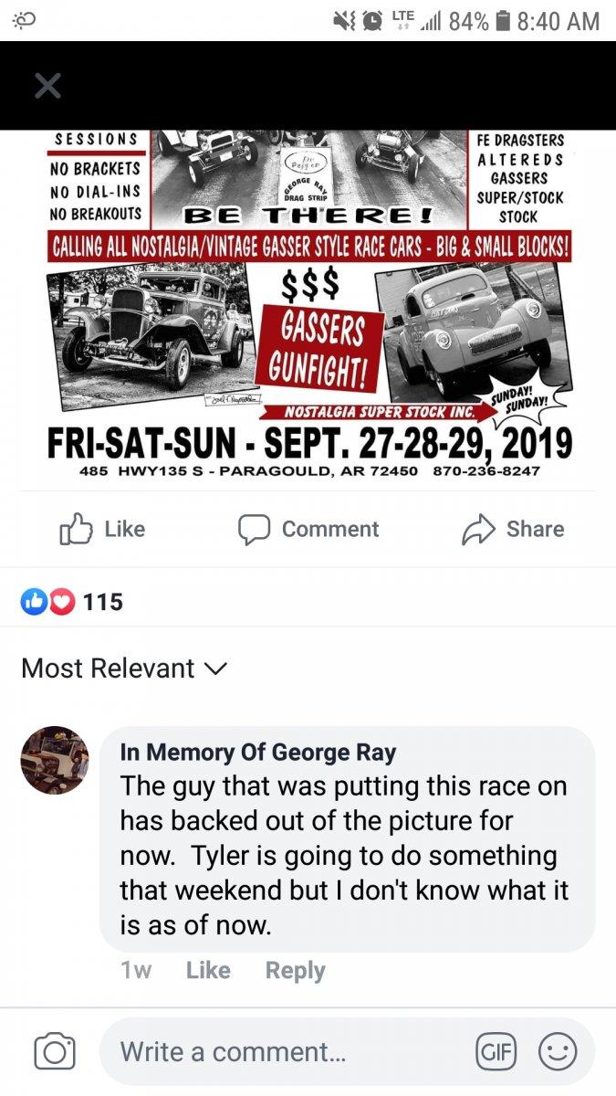 Screenshot_20190819-084014_Facebook.jpg