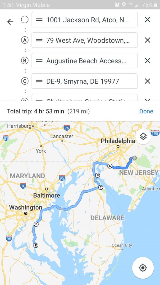 Screenshot_20190911-135142_Maps.jpg