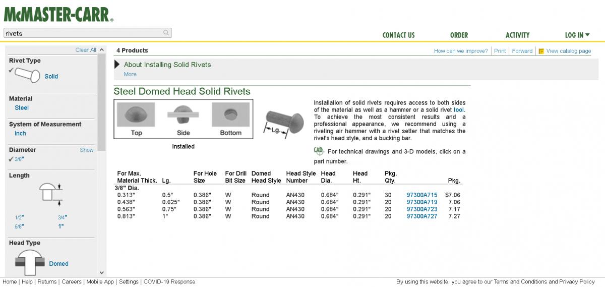 Screenshot_2020-05-21 McMaster-Carr.png