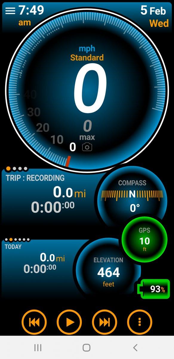 Screenshot_20200205-074956_Ulysse Speedometer Pro.jpg
