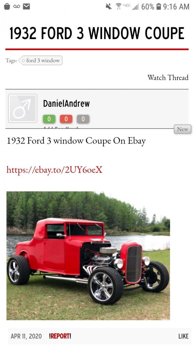 Screenshot_20200503-091633_Chrome.jpg