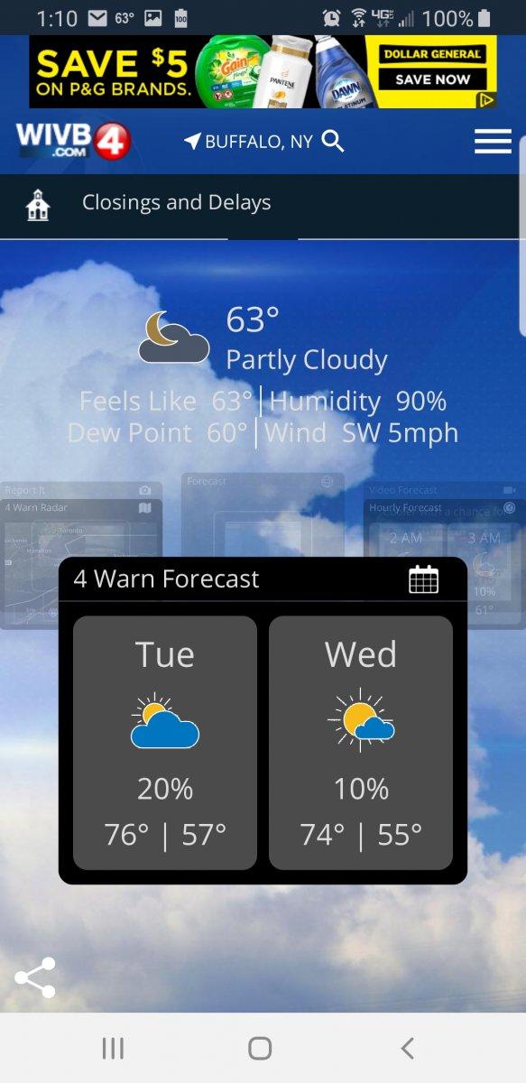 Screenshot_20200818-011019_4 Warn Weather.jpg