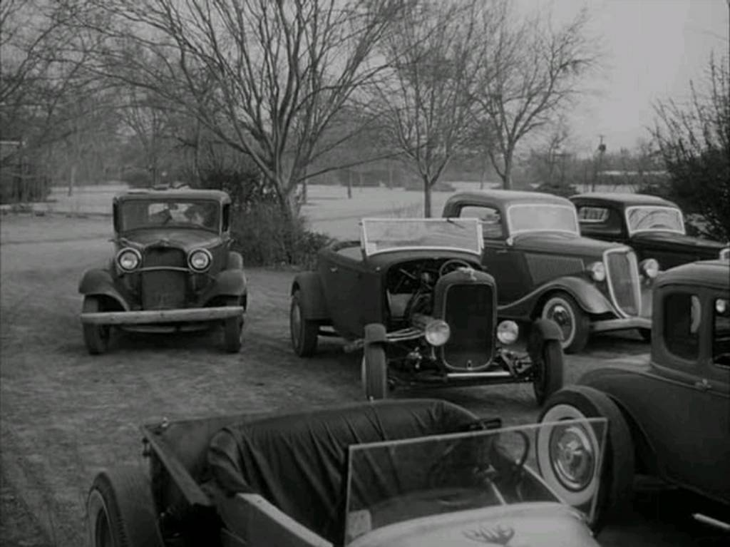 Screenshot_20201227-194819_IMDb.jpeg