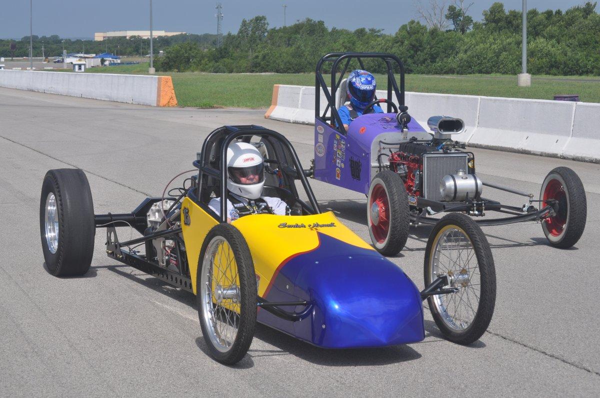 sdra car test session 014.JPG