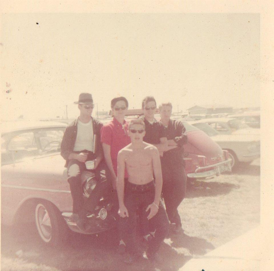 seabring early 60s robs 57.jpg