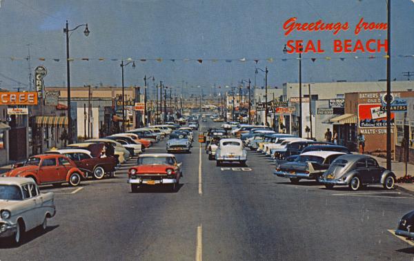 seal beach 1962.jpg