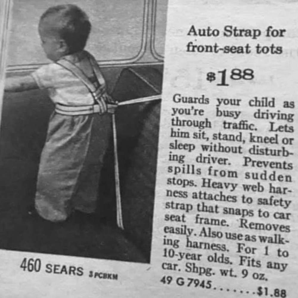 Sears Catalog 1961.jpg