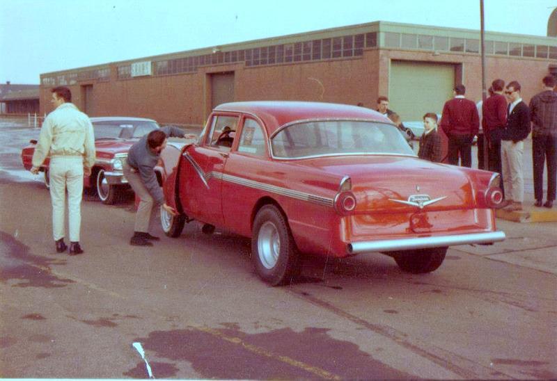 Sears Lot 1964 2.jpg