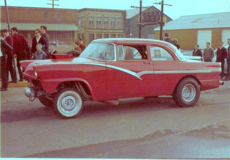 Sears lot 1964.jpg