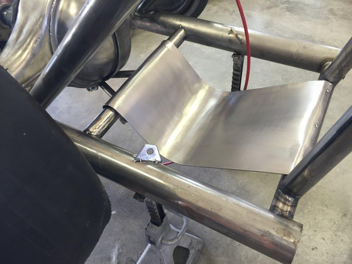 seat bottom.jpg