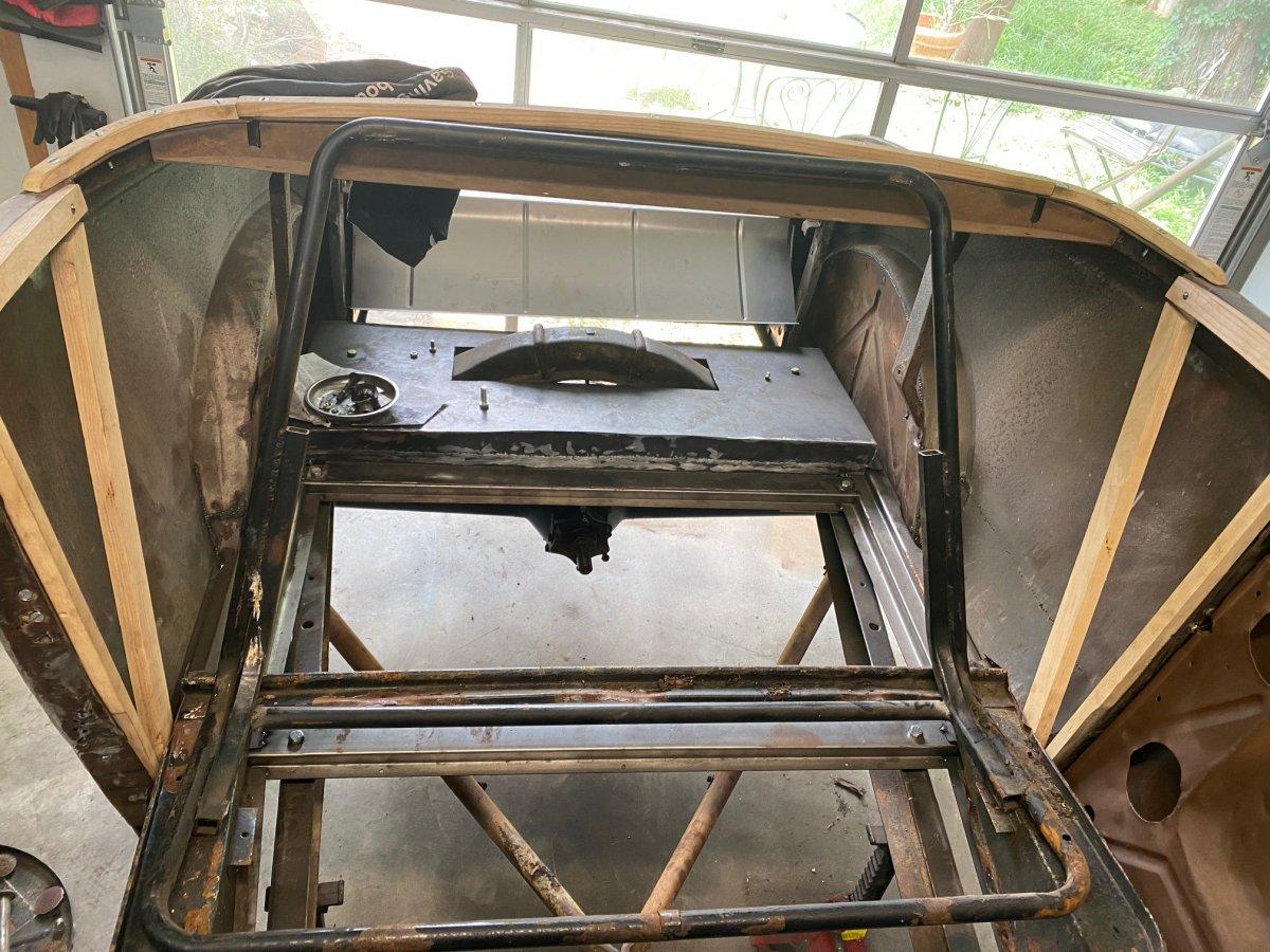 seat frame before.jpg