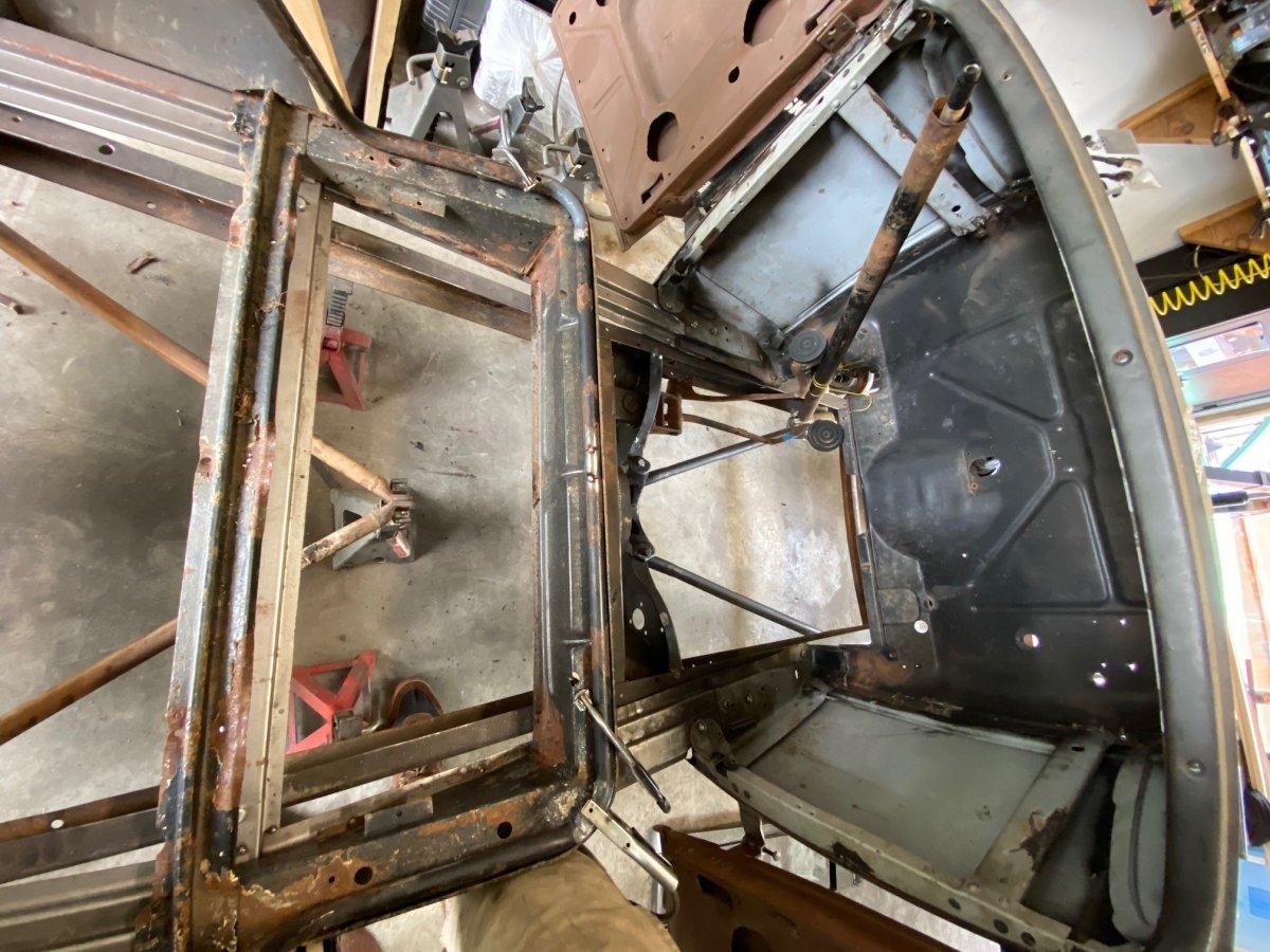 seat frame2.jpg
