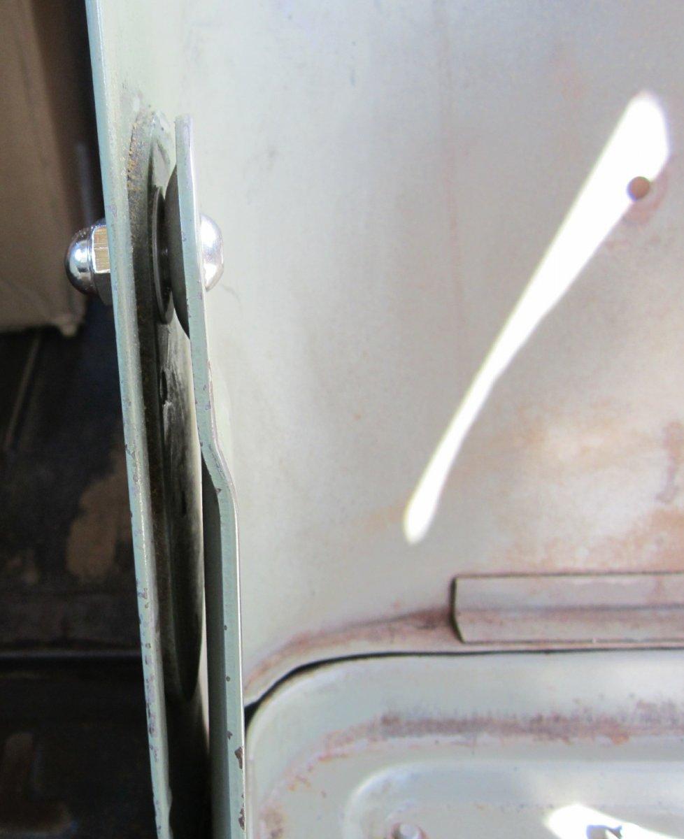 seat repair-1.jpg