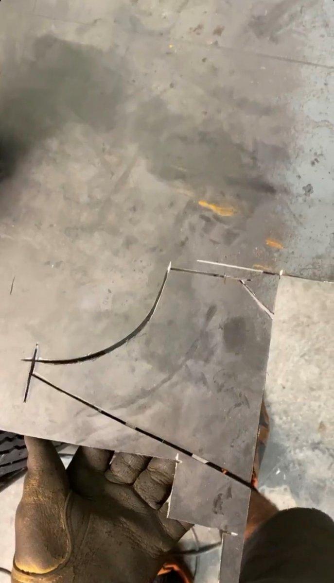 Seat Riser Legs Cut out.jpg