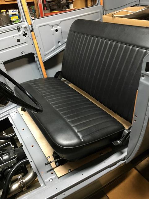 seat w_new floor.jpg