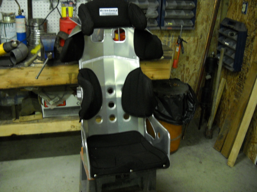 Seat with pads..JPG