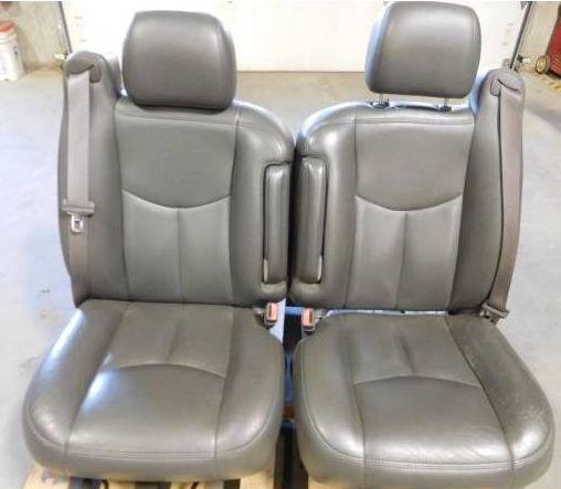 Seats Chevy.jpg