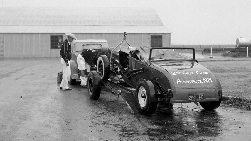 second gear club FIRST-NHRA-NATIONALS-1955.jpg