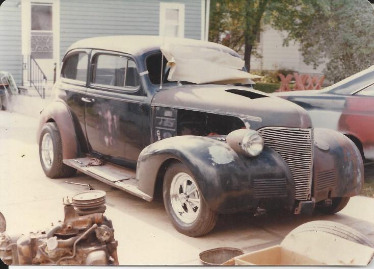 sedan-1.jpg