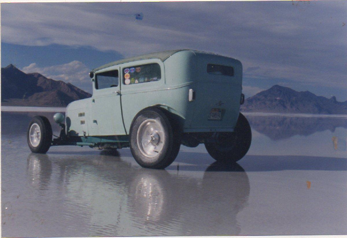 Sedan at Bonneville (Rear) copy.jpg