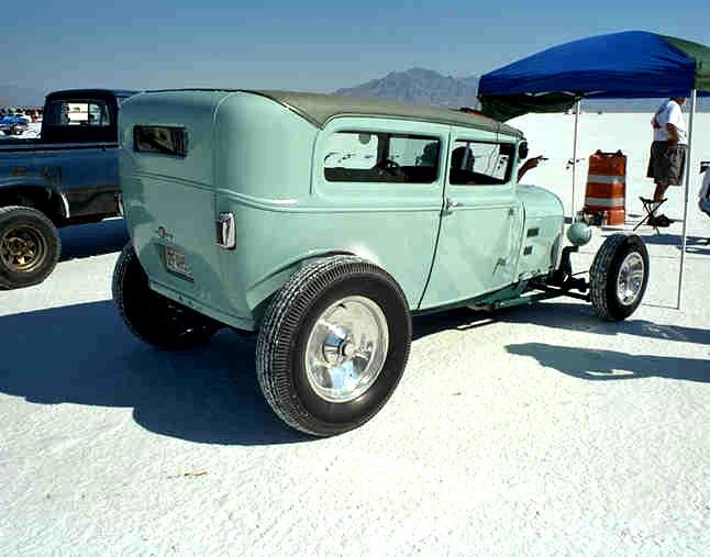 Sedan at BV copy.jpg