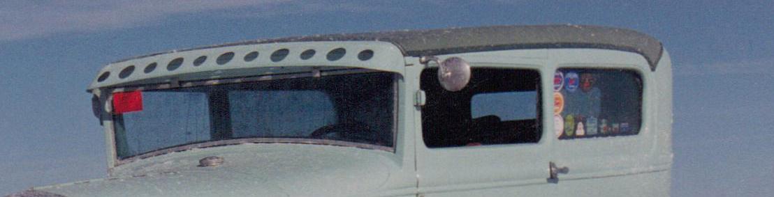 Sedan Pix .jpg