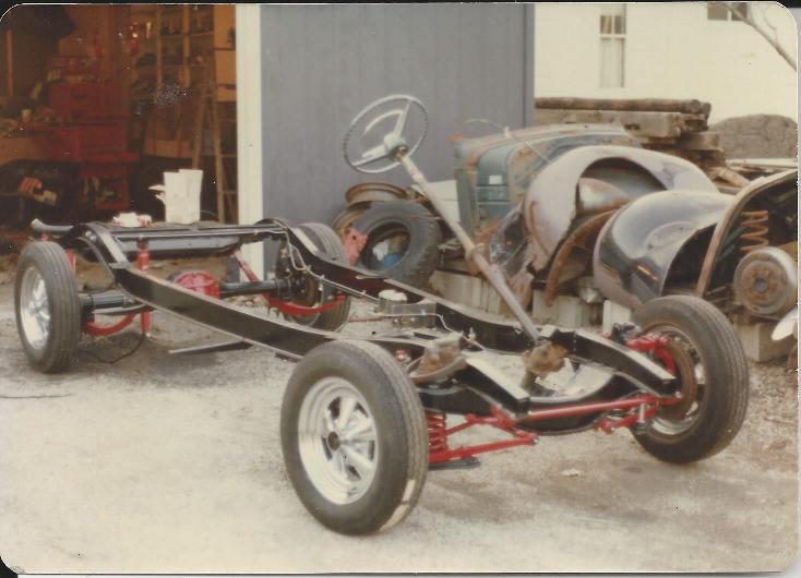 sedan2-1.jpg