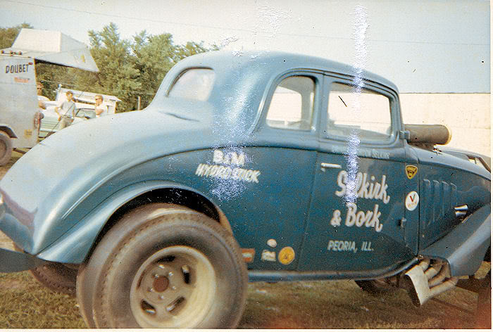 SelkirkBork Willys.jpg