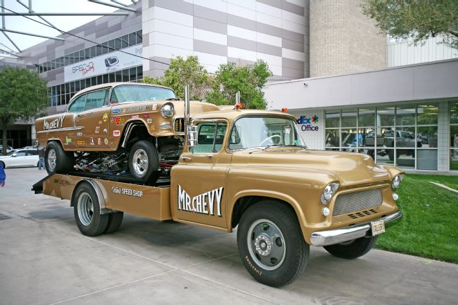 SEMA-2014-Preview-01-Chevy-gasser-ramp-truck.JPG