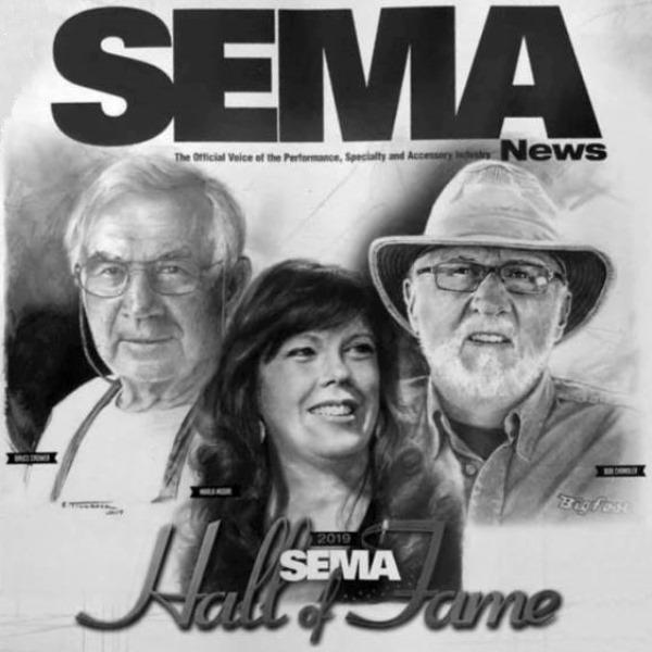 SEMA News - August 2019 - Cover.jpg