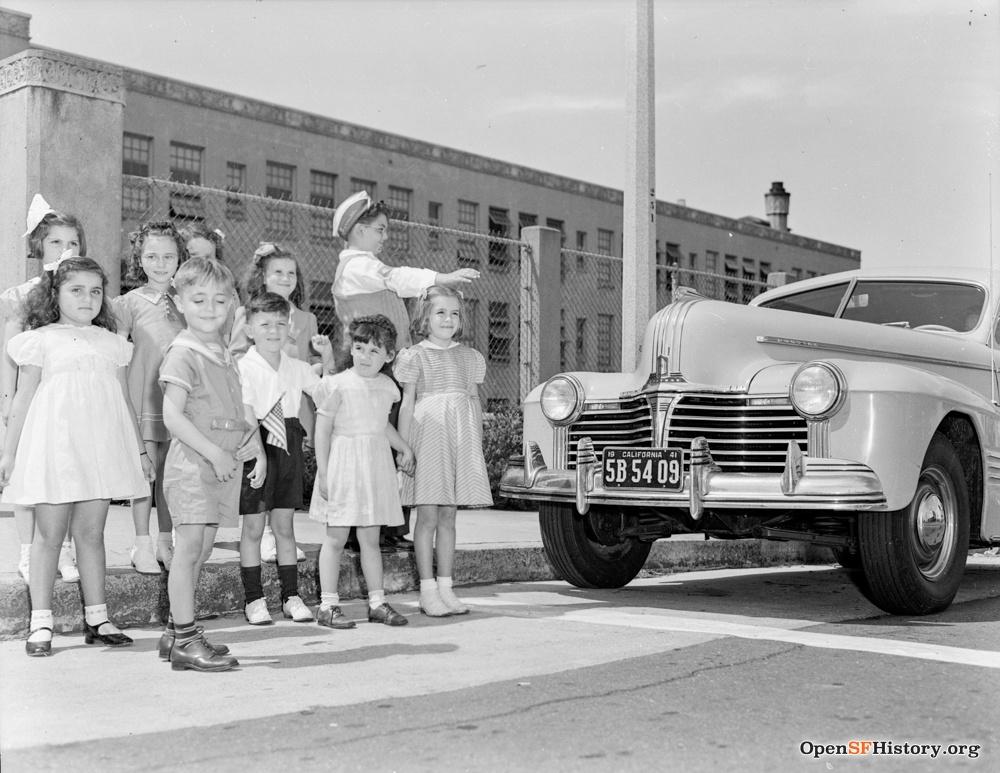 SF-1940s-sherman-elementary.jpg