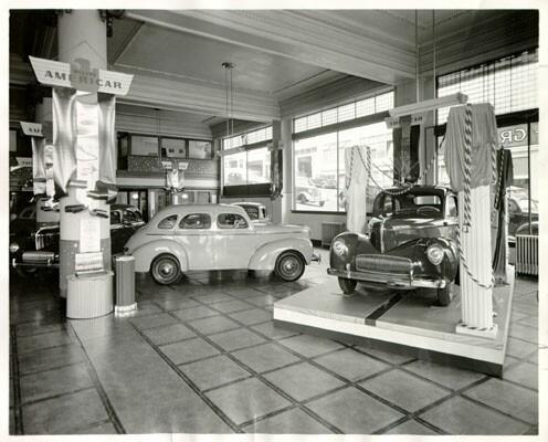 SF Willys dealership.jpg