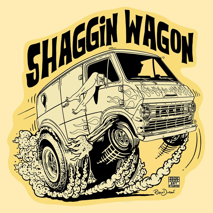 Shaggin Wagon RubenDuranArt.jpg