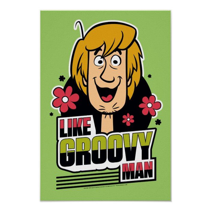 shaggy_like_groovy_man_graphic_poster-r80ebf25084f24cf18f32886f9e82a674_wv0_8byvr_704.jpg