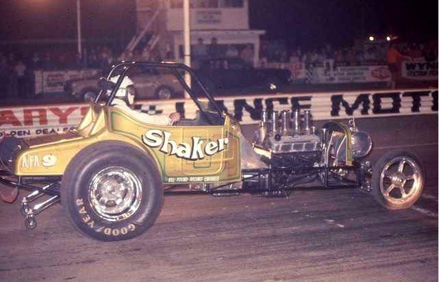 Shaker AFA roadster.JPG
