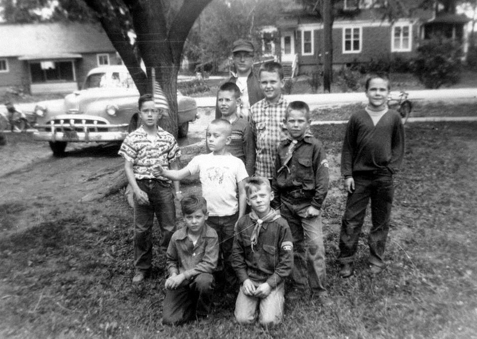 sharon cub scouts 55.jpg