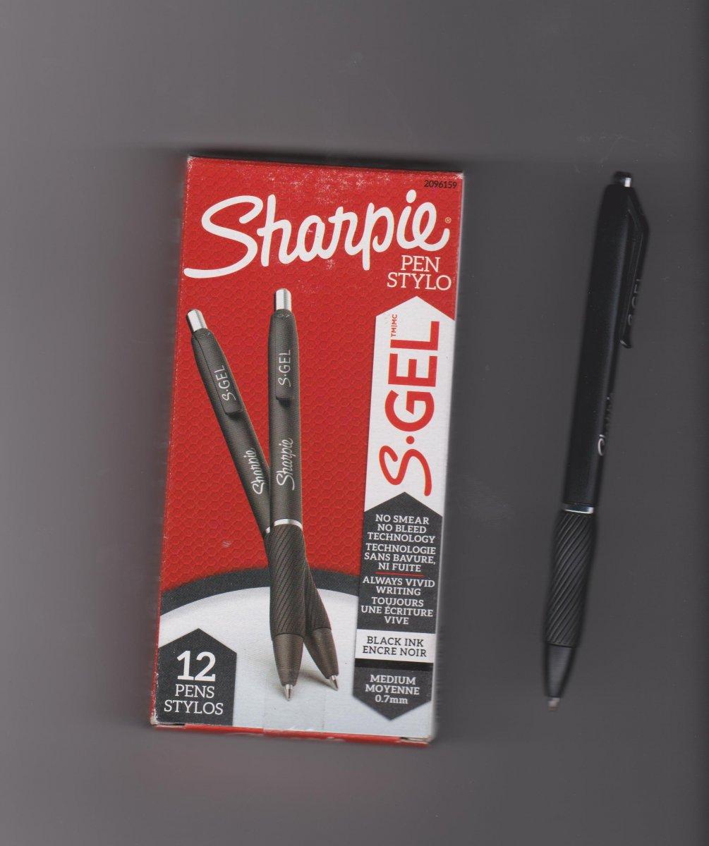 Sharpie S Gel 001.jpg