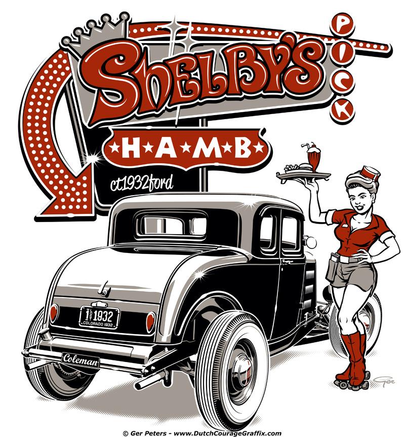 Shelby'sPick2014_Tshirt.jpg