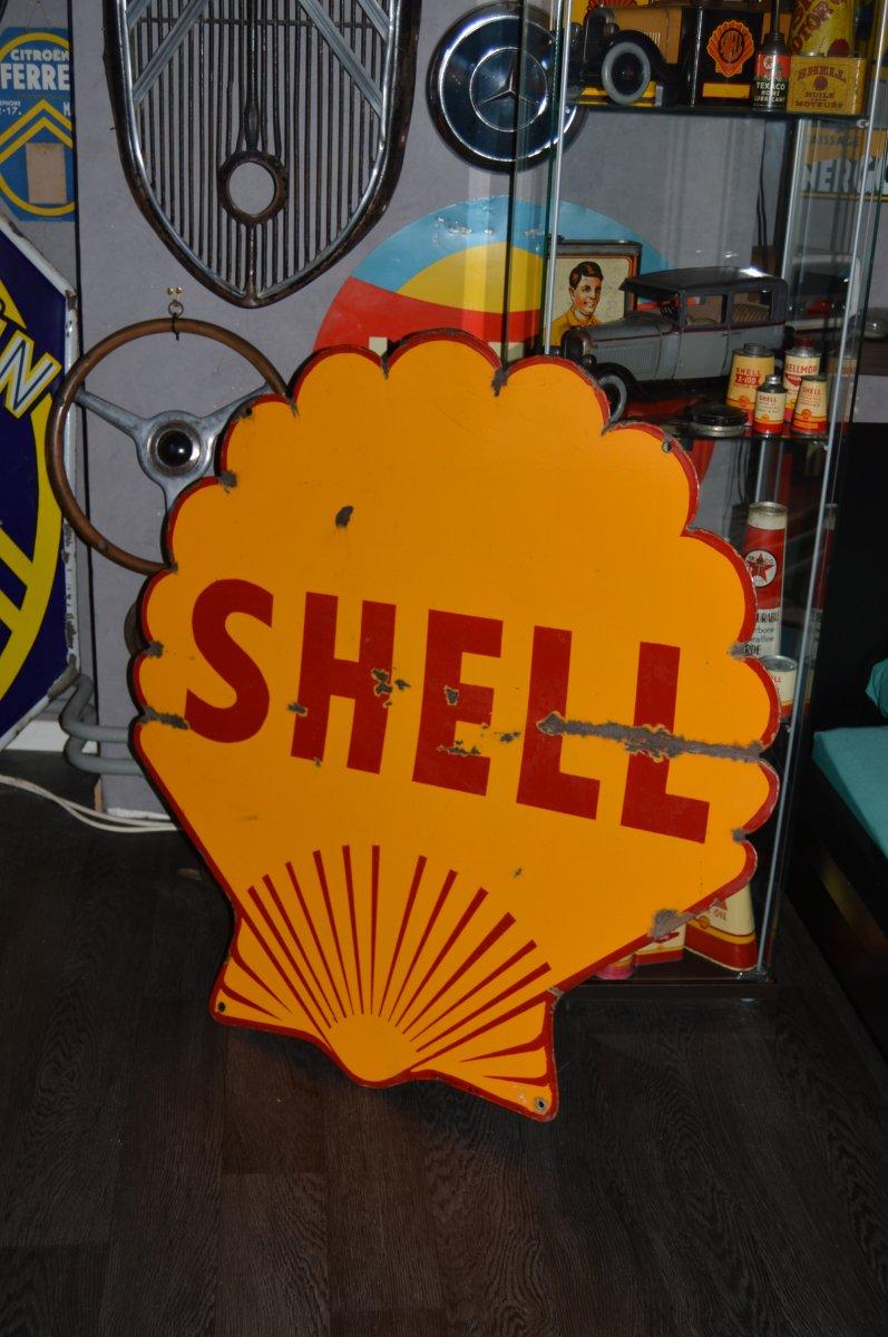shell - 67.JPG