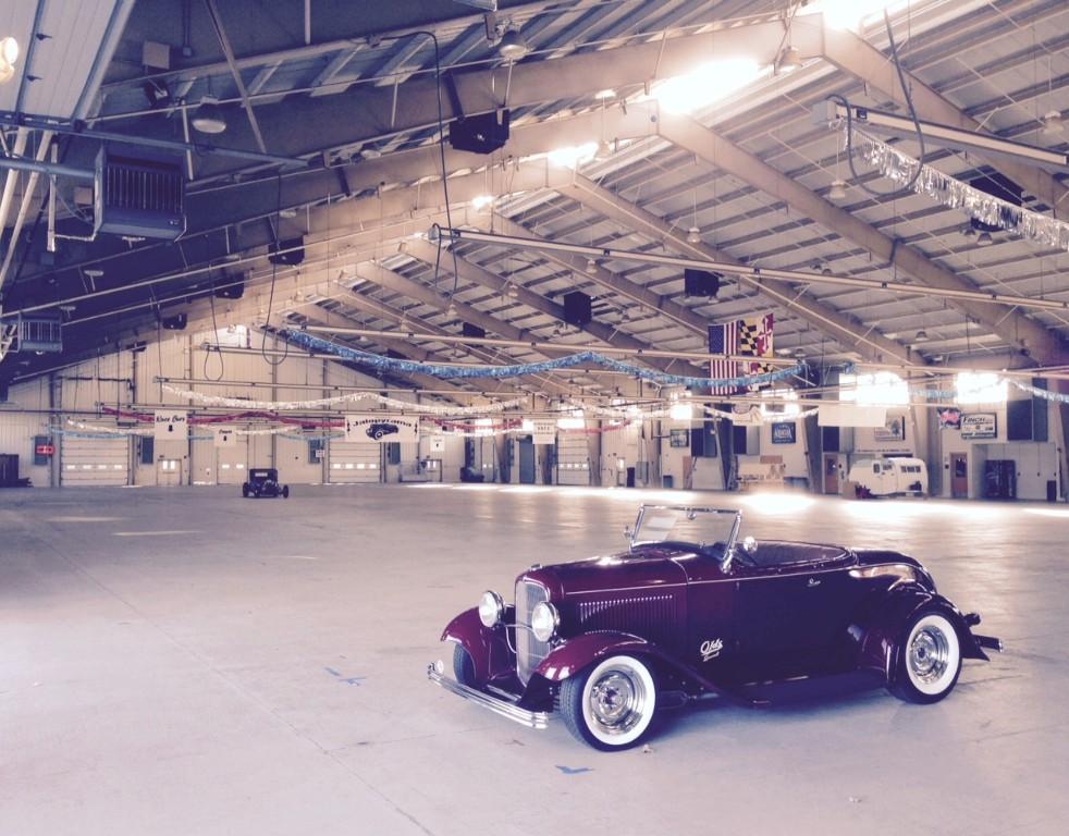 Shipley Arena.jpg