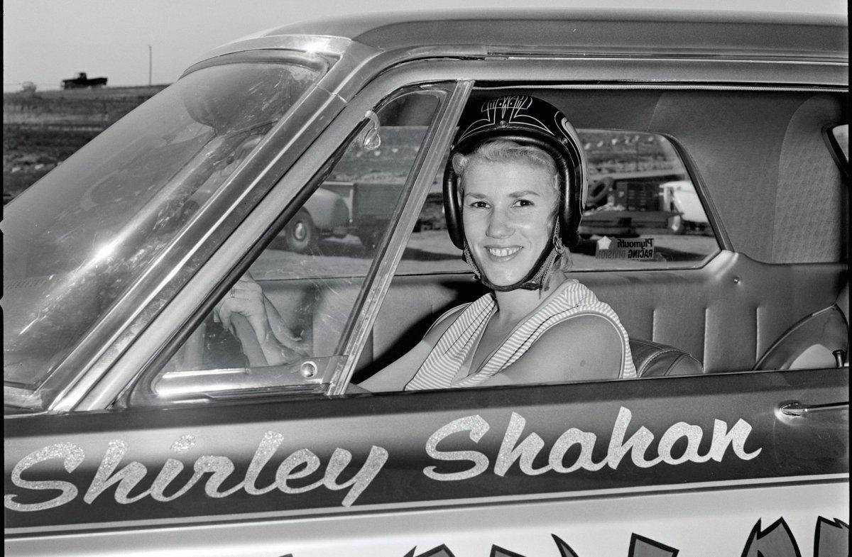 shirley-shahan.jpg