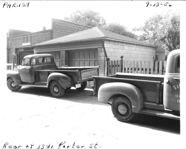 shop-trucks.jpg