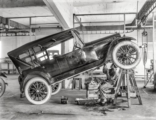 SHORPY-GN-studebaker-1919-garage-3A.preview.jpg