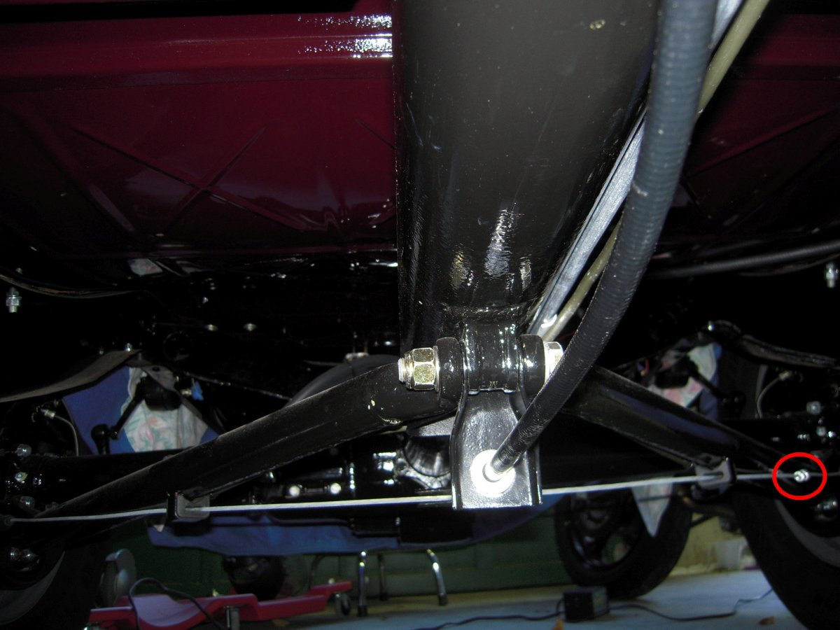 Shortened 40 rear cable 1.jpg