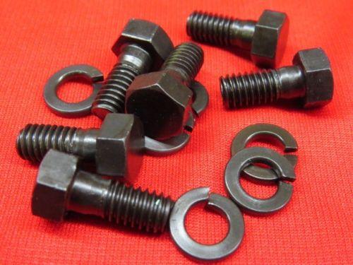 shoulder bolts for `39 trans tower.jpg