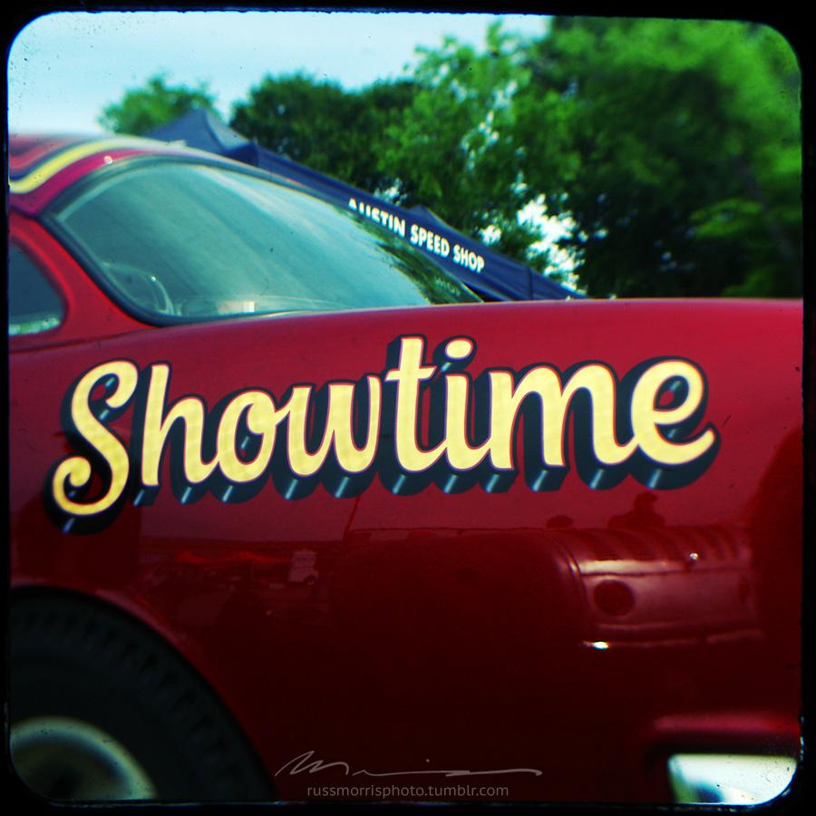 showtime-01.jpg