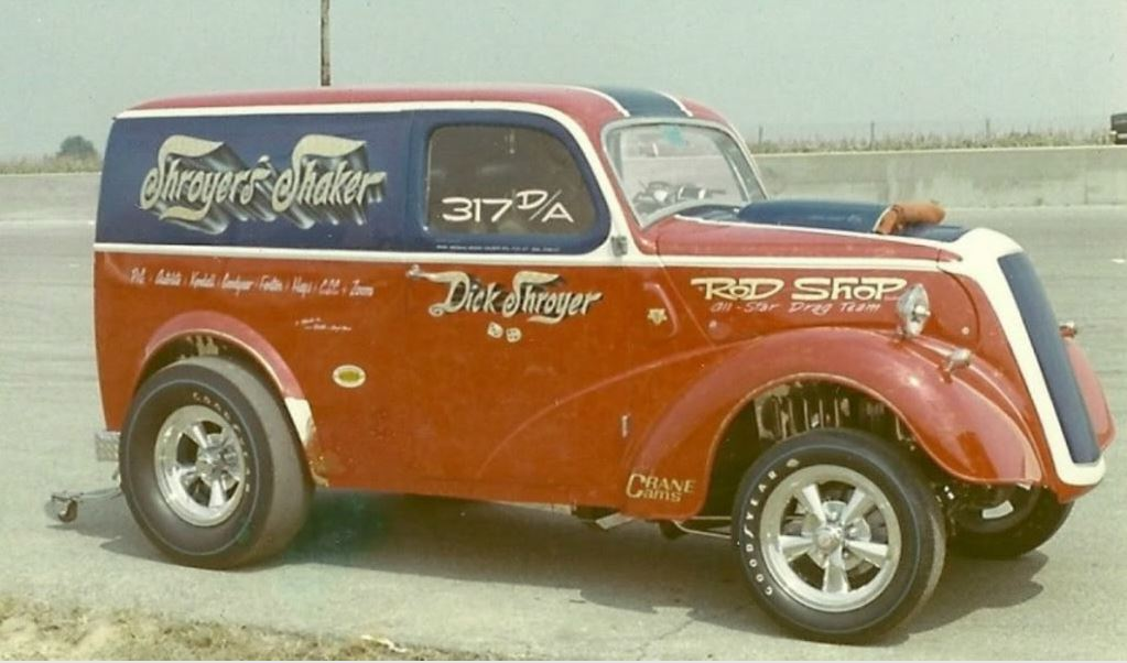 Shroyers Shaker Rod shop and altered.JPG