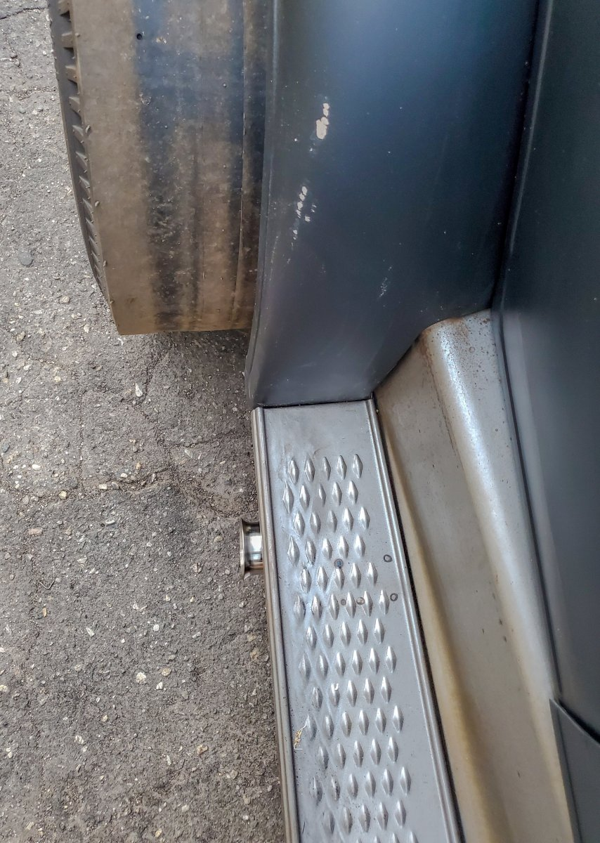 Side Exit Model A Coupe Exhaust .jpg