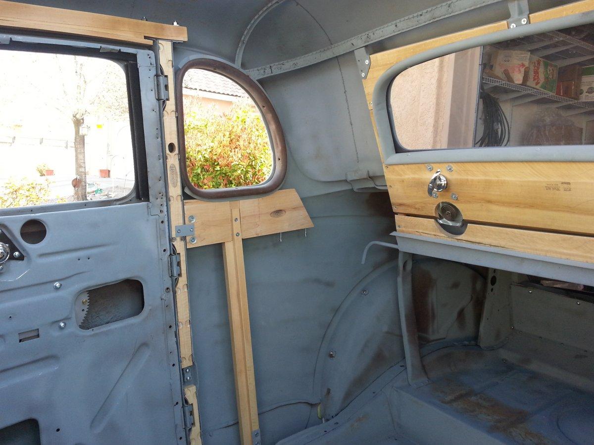 side window frame & wood.jpg