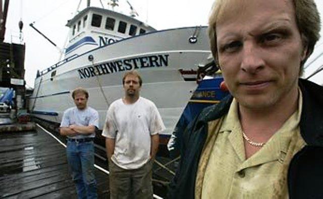 Sig, Edgar, & Norman Hansen.jpg